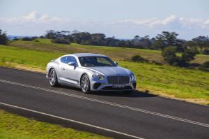Bentley-continental-gt-mk3-24