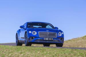Bentley-continental-gt-mk3-35
