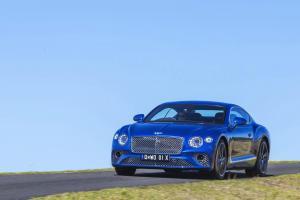 Bentley-continental-gt-mk3-36