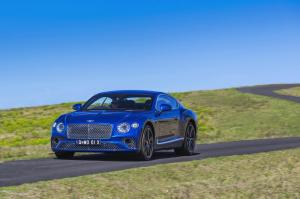 Bentley-continental-gt-mk3-37