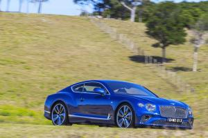 Bentley-continental-gt-mk3-39