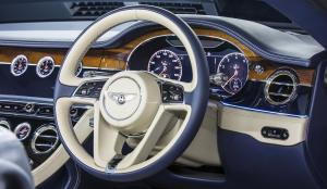 Bentley-continental-gt-mk3-47
