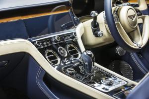 Bentley-continental-gt-mk3-48