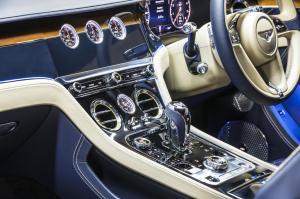 Bentley-continental-gt-mk3-49
