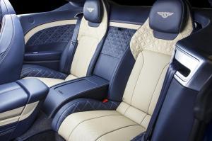 Bentley-continental-gt-mk3-52