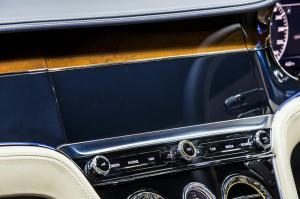 Bentley-continental-gt-mk3-56