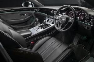 Bentley-continental-gt-mk3-62