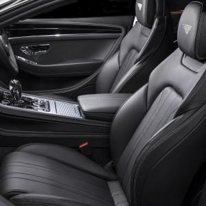 Bentley-continental-gt-mk3-67