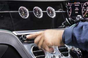 Bentley-continental-gt-mk3-69