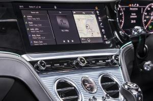 Bentley-continental-gt-mk3-70