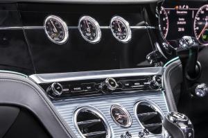 Bentley-continental-gt-mk3-72