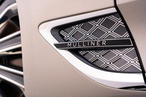 bentley-continental-gt-mulliner-my2021-13