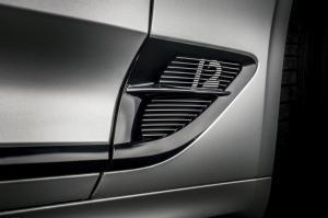Continental GT Speed - 12