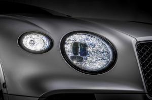 Continental GT Speed - 14