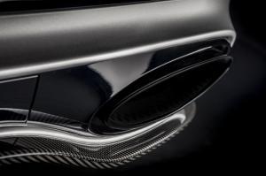 Continental GT Speed - 15