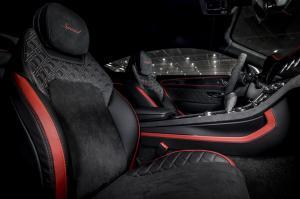 Continental GT Speed - 18
