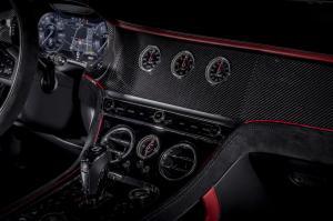 Continental GT Speed - 20