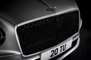 Continental GT Speed - 9