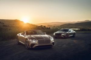 bentley-continental-gt-v8-2020-11