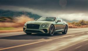 bentley-continental-gt-v8-2020-5