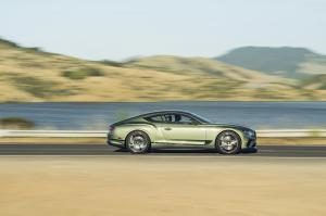bentley-continental-gt-v8-2020-7