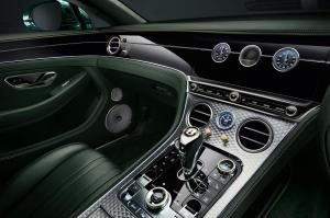 bentley-continental-gt-number-9-edition-mulliner-4