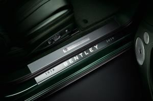 bentley-continental-gt-number-9-edition-mulliner-6