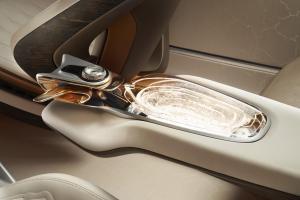 Bentley EXP 100 GT (15)