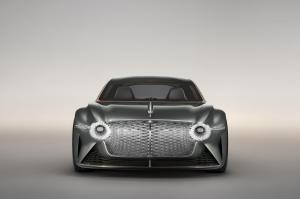 Bentley EXP 100 GT (5)
