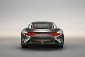 Bentley EXP 100 GT (6)