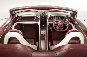 bentley-EXP-12-speed-6e-9