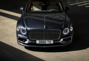 bentley-flying-spur-2019-1
