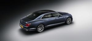 bentley-flying-spur-2019-13