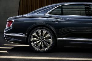 bentley-flying-spur-2019-2