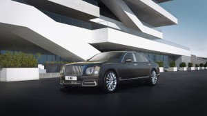 Bentley-Mulsanne-Hallmark-Series-2