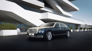 Bentley-Mulsanne-Hallmark-Series-3