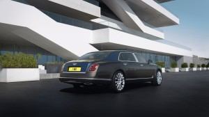 Bentley-Mulsanne-Hallmark-Series-5