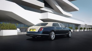 Bentley-Mulsanne-Hallmark-Series-6