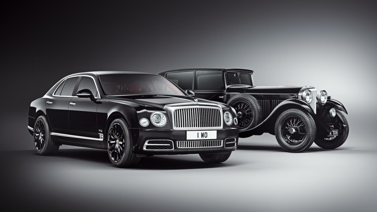 Bentley-Mulsanne-WO-Edition -1