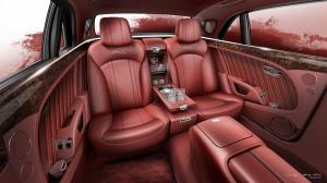Bentley-Mulsanne-WO-Edition -4