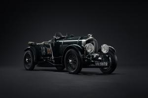 bentley-team-blower-1