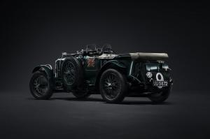 bentley-team-blower-2