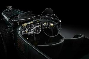 bentley-team-blower-3