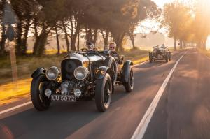 bentley-team-blower-5
