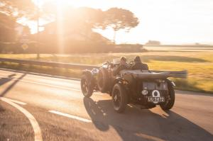 bentley-team-blower-6
