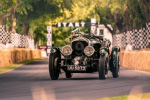 bentley-team-blower-7