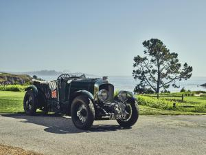 bentley-team-blower-8