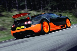 bugatti-veyron-supersport-1