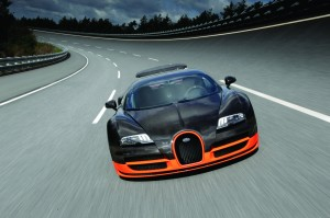 bugatti-veyron-supersport-10
