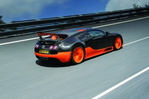 bugatti-veyron-supersport-2